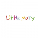 Little-mary-logo