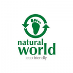 Natural-world-logo