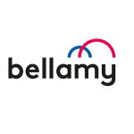 bellamy-logo